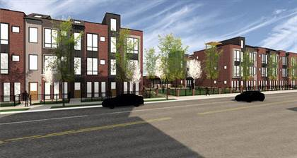Residential Property for sale in 4206 West BELMONT Avenue, Chicago, IL, 60641