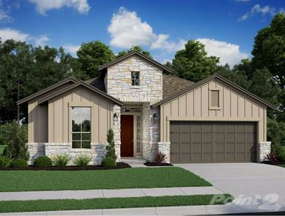 Singlefamily for sale in 16622 Polletts Cove Court, Humble, TX, 77346
