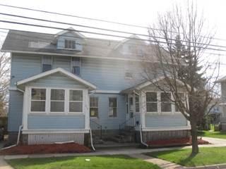 Multi-Family for sale in 310 E Noble, Monroe, MI, 48162