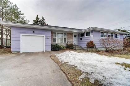 Residential Property for sale in 1 Grandview Dr, Dartmouth, Nova Scotia, B2W 1X4