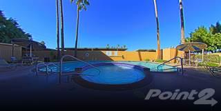 Apartment for rent in The Van Buren - 2x2, Tucson City, AZ, 85711