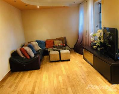 Multifamily for sale in 1610 Ave P, Brooklyn, NY, 11229