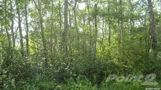 Land for sale in 12 Lakeside DRIVE, Wakaw Lake, Saskatchewan, S0K 4P0