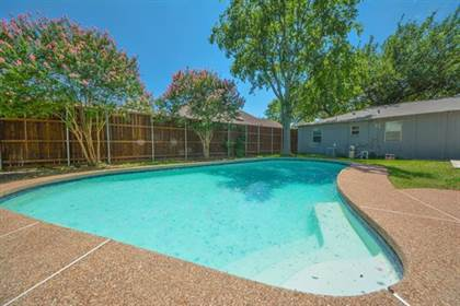 Residential Property for sale in 17822 Hillcrest Road, Dallas, TX, 75252