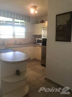 Condominium for rent in No address available, Vega Baja, PR, 00693