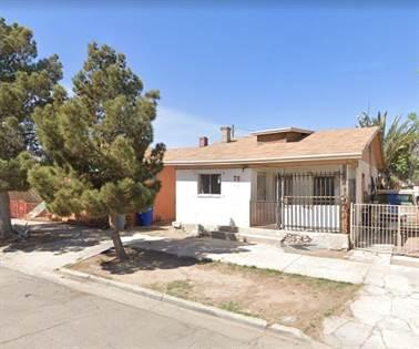 Residential Property for sale in 75 S CEBADA Street, El Paso, TX, 79905