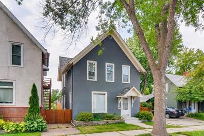 Residential for sale in 419 7th Avenue NE, Minneapolis, MN, 55413