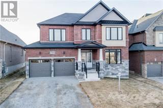 Single Family for sale in 3016 ANNALYSSE DRIVE, Orillia, Ontario