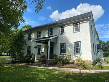 Farm And Agriculture for sale in 6193 Blue Church Road, Upper Saucon, PA, 18036