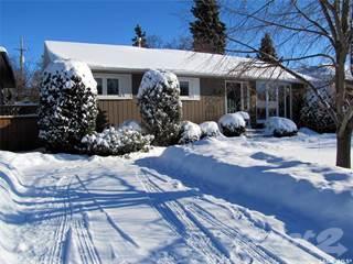 Residential Property for sale in 1921 Louise AVENUE, Saskatoon, Saskatchewan, S7J 2C1