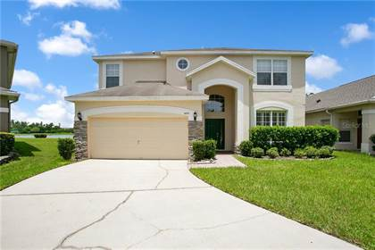 Residential Property for sale in 9195 HASTINGS BEACH BOULEVARD, Orlando, FL, 32829