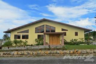 Residential Property for sale in Santa Lucia Boquete Panama House for Sale with Two Apartments, Boquete, Chiriquí