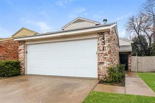 Single Family for rent in 431 Dawn Drive, Duncanville, TX, 75137