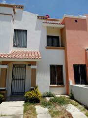 Residential Property for sale in San Matias 3644, Mazatlán, Sinaloa