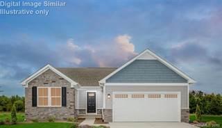 Single Family for sale in 262 Hunton Dale Road NW, Concord, NC, 28027
