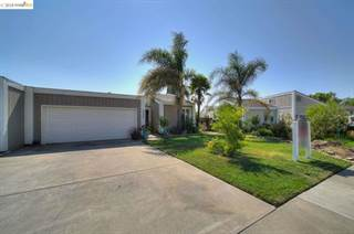 Residential Property for sale in 1228 Marina Cir, Discovery Bay, CA, 94505