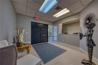 Comm/Ind for sale in 611 DRUID ROAD 512, Clearwater, FL, 33756