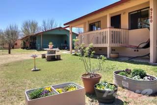 Multi-family Home for sale in 9774 E Cornville Rd , Cornville, AZ, 86325