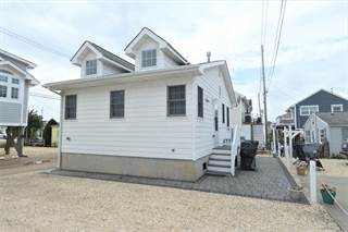 Single Family for sale in 118 W Tarpon Way, Toms River Township, NJ, 08735