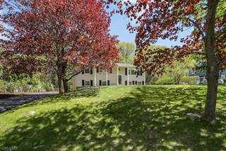 Single Family for sale in 77 Castlewood Trail, Greater Lake Mohawk, NJ, 07871