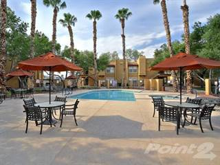 Apartment for rent in Arabella, Henderson, NV, 89014