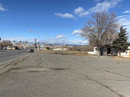 Commercial for sale in 1996 Euclid Avenue, Helena, MT, 59601