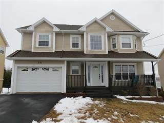 Single Family for sale in 54 Tamara Dr, Forest Hills, Nova Scotia