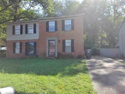 Condominium for sale in 3434 DUNGREEN, Memphis, TN, 38118