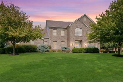 Residential for sale in 7808 Inverness Glens Drive, Fort Wayne, IN, 46804