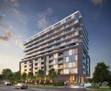 Residential Property for sale in 4694 Kingston Road, Toronto, ON, Toronto, Ontario