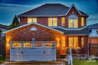 Residential Property for sale in 14 Phillipo Drive, Hamilton, Ontario, L9R 2P6