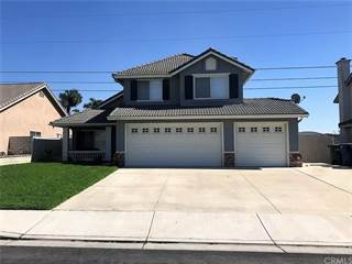 Single Family for sale in 3119 Clover Lane, Ontario, CA, 91761