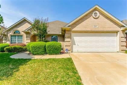 Residential Property for sale in 2805 White Rock Drive, Fort Worth, TX, 76131