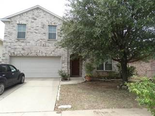 Single Family for sale in 4929 Caraway Drive, Fort Worth, TX, 76179
