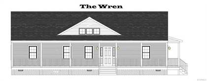 Residential Property for sale in 00 Castle View Drive, Goochland, VA, 23063