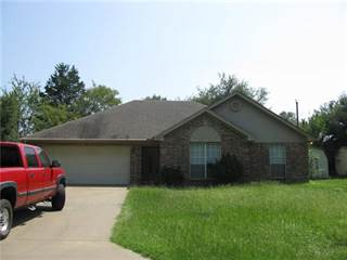 Single Family for sale in 135 Holiday Drive, Gun Barrel City, TX, 75156
