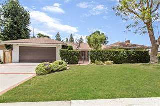 Single Family for sale in 23261 Arminta Street, West Hills, CA, 91304