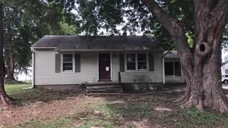 Single Family for sale in 217 Western Street, Leavenworth, KS, 66048