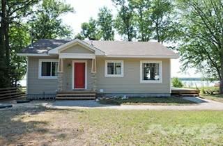 Single Family for sale in 104 MOORHEAD DRIVE, Ottawa, Ontario