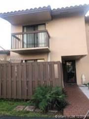 Townhouse for rent in 3816 SW 79 AVE 82, Miami, FL, 33155