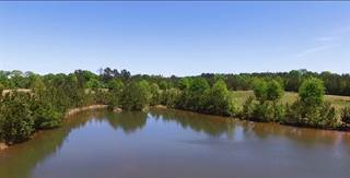 Single Family for sale in 106 Jim Laird Road, Smithdale, MS, 39664