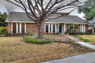 Single Family for sale in 2418 Glen Forest Lane, Plano, TX, 75023