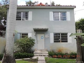 Multi-Family for sale in 3031 NW 15th St, Miami, FL, 33125