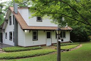 Single Family for sale in 12581 Caves Rd, Chesterland, OH, 44026