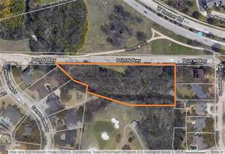 Land for sale in 1025 Point North Parkway, Richardson, TX, 75080