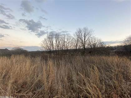 Lots And Land for sale in lot 9 Cypress Point Street, Cabot, AR, 72023