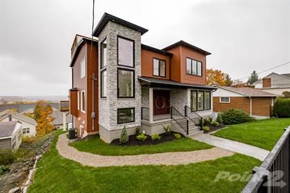 Residential Property for sale in 16 Alpine Drive, Dartmouth, Nova Scotia, B2W 1Z4