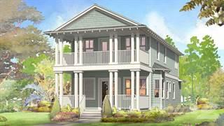 Single Family for sale in 780 Sandgrass Blvd., Walton Beaches, FL, 32459