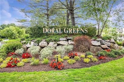 Residential Property for rent in 100 Doral Greens Drive W, Rye Brook, NY, 10573