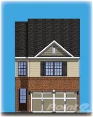 Multi-family Home for sale in 6 Trailview Ln, Hiram, GA, 30141